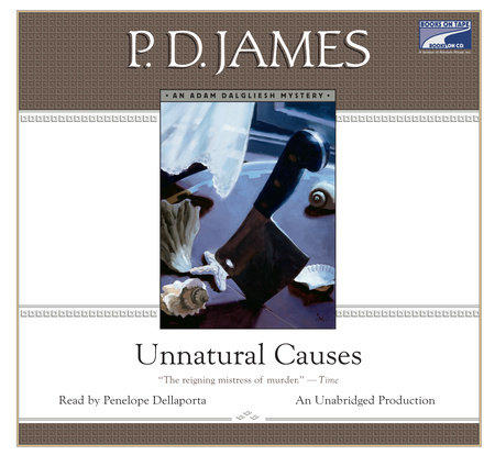 Unnatural Causes by