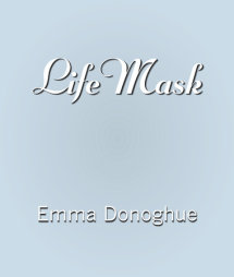 Life Mask Cover
