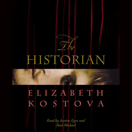 The Historian by