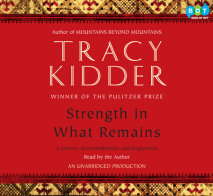 the soul of a new machine tracy kidder pdf download