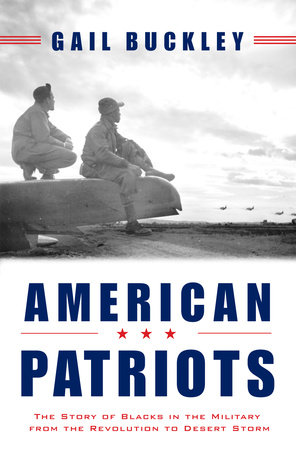 American Patriots by