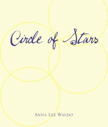 Circle of Stars Cover