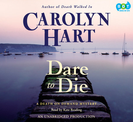 Dare to Die by