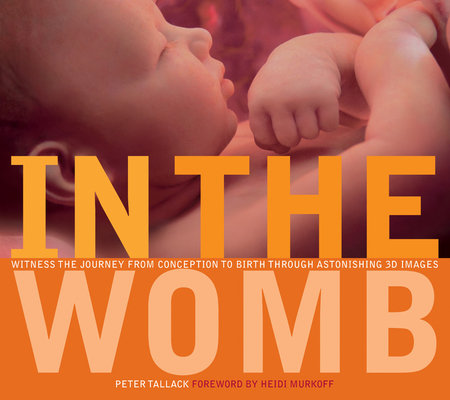 In the Womb by
