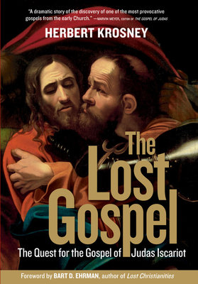 The Lost Gospel by