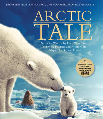 Arctic Tale by