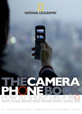 The Camera Phone Book by