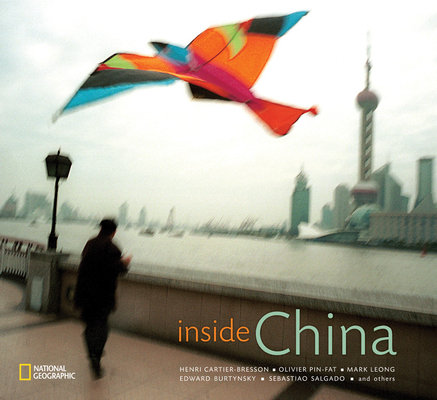 Inside China by