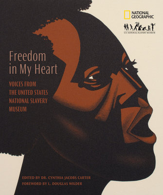 Freedom In My Heart by