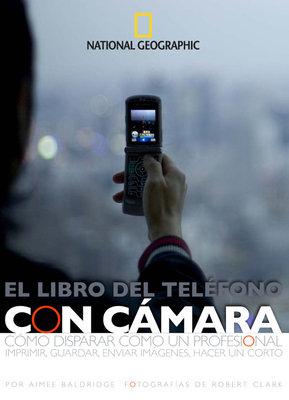 El Libro del Teléfono con Cámara by