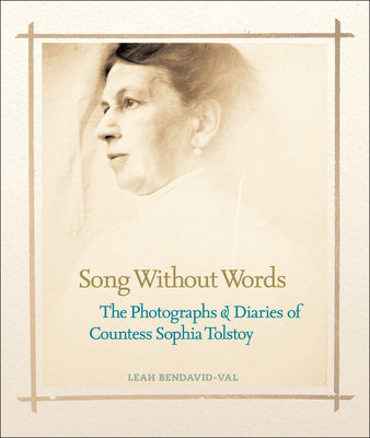 Song Without Words by Leah Bendavid-Val