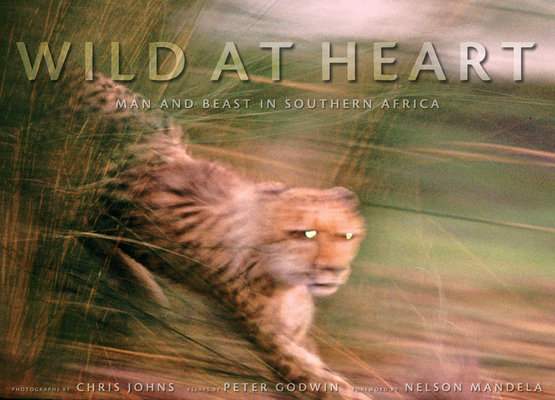 Wild at Heart by