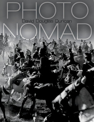 Photo Nomad by