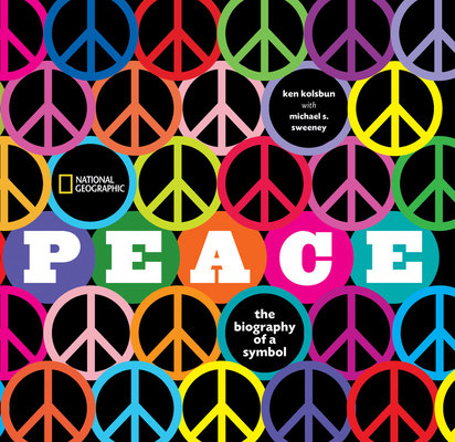 Peace by