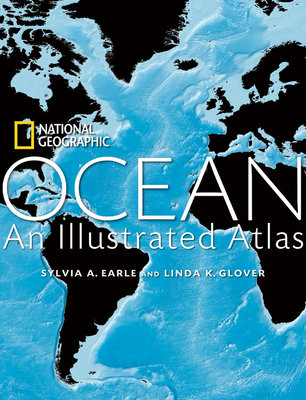 Ocean by Linda K. Glover and Sylvia A. Earle