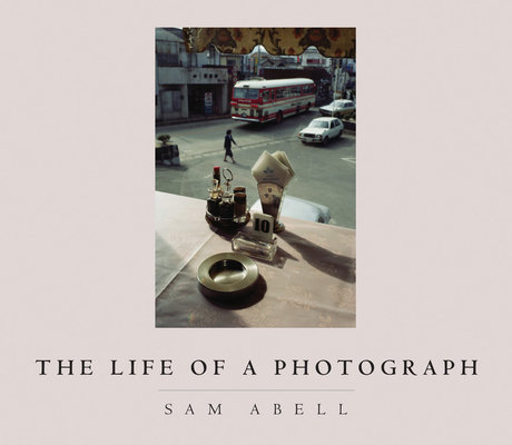 The Life of a Photograph by