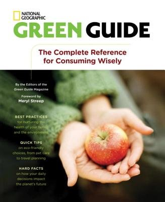 Green Guide by