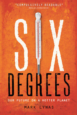 Six Degrees by