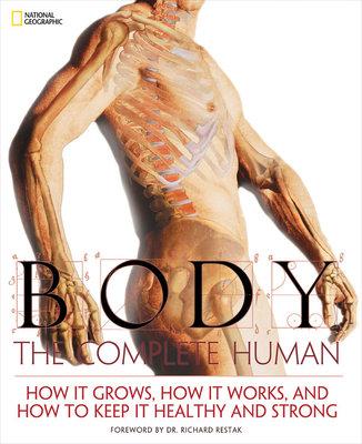 Body by