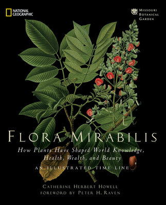 Flora Mirabilis by Catherine H. Howell