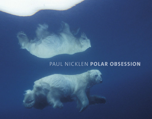 Polar Obsession by