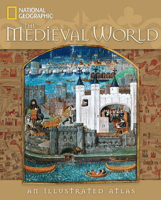 The Medieval World by