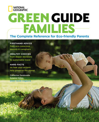 Green Guide Families by