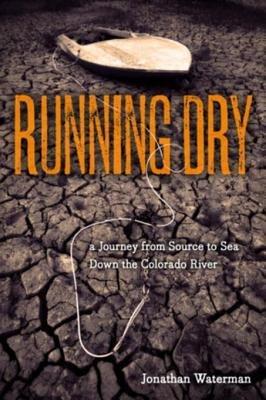 Running Dry by