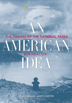 An American Idea by