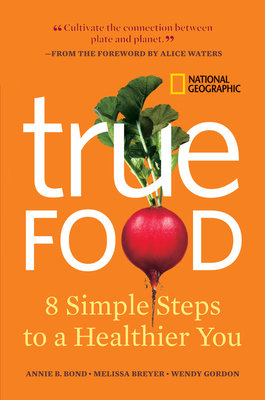 True Food by