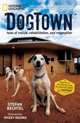 DogTown by