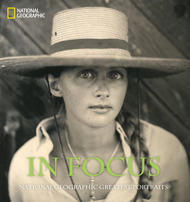 In Focus by National Geographic