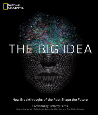 The Big Idea by