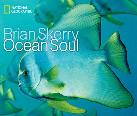 Ocean Soul by Brian Skerry