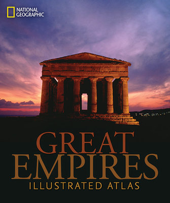 Great Empires by