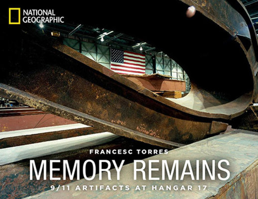 Memory Remains by