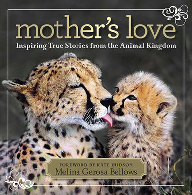 Mother's Love by Melina Gerosa Bellows