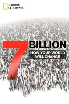 7 Billion by