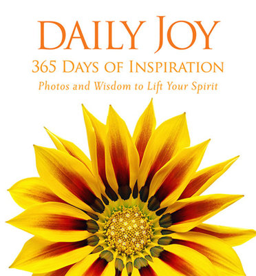 Daily Joy by National Geographic