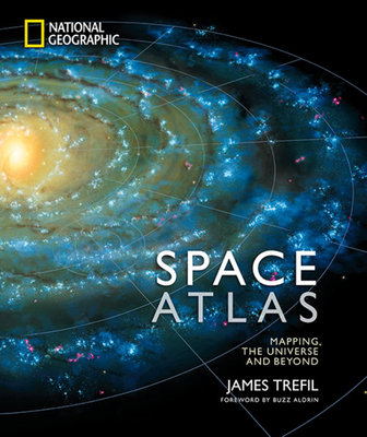 Space Atlas by