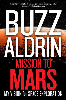 Mission to Mars by
