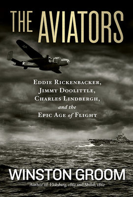 The Aviators by