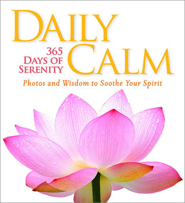 Daily Calm by