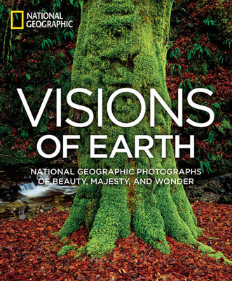 Visions of Earth by