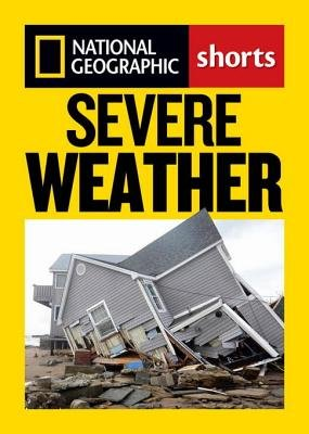Severe Weather by