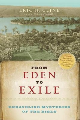 From Eden to Exile by