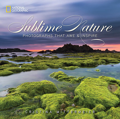 Sublime Nature by