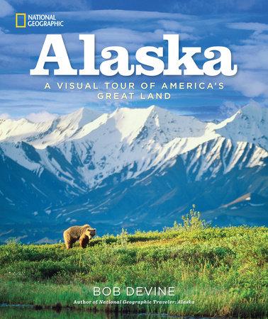 Alaska by