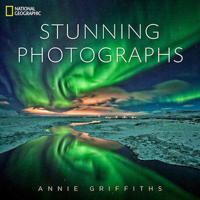 National Geographic Stunning Photographs