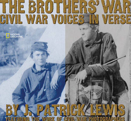 The Brothers' War by